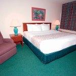 Photo of La Quinta Inn Wausau