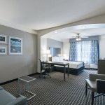 Photo of La Quinta Inn & Suites Conroe