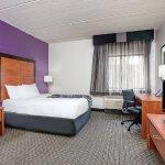 Photo of La Quinta Inn & Suites Atlanta Roswell