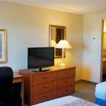 Photo de La Quinta Inn & Suites El Paso West Bartlett