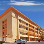 La Quinta Inn & Suites El Paso West Bartlett Foto