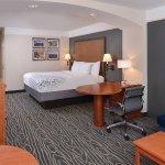 Zdjęcie La Quinta Inn & Suites Ruidoso Downs