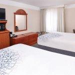 Photo of La Quinta Inn & Suites Ruidoso Downs