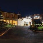 Photo of La Quinta Inn & Suites Woodburn