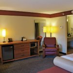 Photo de La Quinta Inn & Suites Houston Southwest