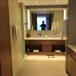 Photo de Grand Hyatt Incheon