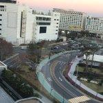 Foto de Grand Hyatt Incheon