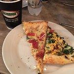 Salvator's Pizza 🍕