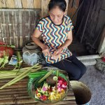 Foto de Mayong Village Tracking Experience
