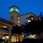 Photo of La Quinta Inn & Suites Greensboro