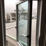 Photo of Nakamura Prince Hotel