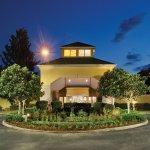 Photo of La Quinta Inn & Suites Valdosta / Moody AFB