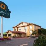 Bild från La Quinta Inn Denver Central