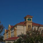 Photo de La Quinta Inn & Suites Sherman