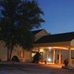 Photo of La Quinta Inn Omaha Southwest