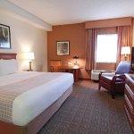 Photo of La Quinta Inn & Suites Orlando South