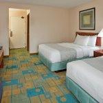 Foto de La Quinta Inn & Suites Des Moines-West-Clive