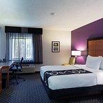Photo of La Quinta Inn & Suites Baton Rouge Siegen Lane