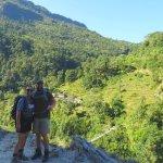 Foto di Himalayan Social Journey - Day Tours