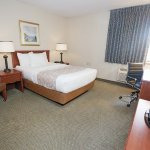 Billede af La Quinta Inn Milwaukee Airport / Oak Creek