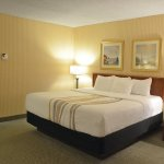 Φωτογραφία: La Quinta Inn & Suites Stevens Point