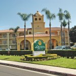 Photo de La Quinta Inn & Suites Orange County Airport