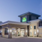 Photo of La Quinta Inn & Suites Fort Collins