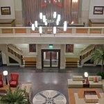 Photo de Hilton Garden Inn Indianapolis Downtown