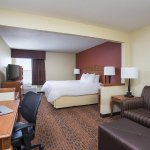 Photo of Hampton Inn Wichita-East