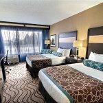 Photo de La Quinta Inn & Suites Richmond Midlothian