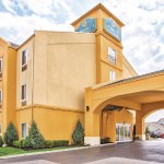 Foto La Quinta Inn & Suites Columbus West - Hilliard