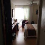 Photo of Hotel Runcu Miraflores