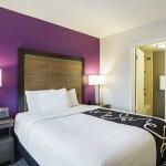 Foto van La Quinta Inn & Suites Baltimore North / White Marsh