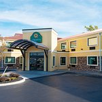 Photo of La Quinta Inn Buffalo Airport