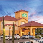 Photo of La Quinta Inn & Suites Paso Robles
