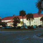 Foto de La Quinta Inn & Suites Panama City Beach