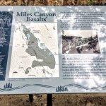 Miles Canyon, Whitehorse