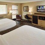 Photo of LivINN Hotel Minneapolis North / Fridley