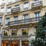 Photo of Hotel La Residence