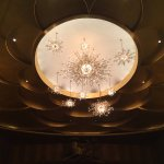 Photo de The Metropolitan Opera