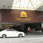 Photo of Montien Hotel Bangkok