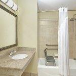 Photo of Holiday Inn Express Hotel & Suites Madison-Verona
