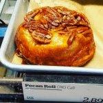 Panera Breadの写真
