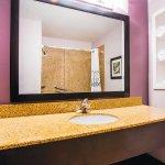 Foto de La Quinta Inn & Suites Russellville