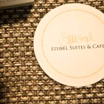 Photo of Stubel Suites and Cafe