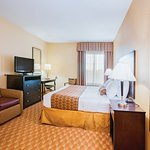 La Quinta Inn & Suites Lexington South / Hamburg Foto