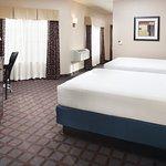 Photo de La Quinta Inn & Suites Bozeman