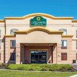 Photo of La Quinta Inn & Suites Kennewick