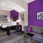 Foto de La Quinta Inn & Suites Baton Rouge Denham Springs