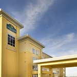 Photo of La Quinta Inn & Suites Denton - University Drive